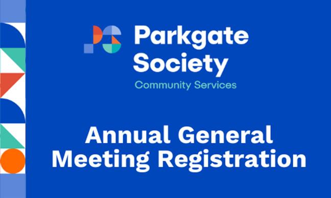 Parkgate Society AGM: June 23rd