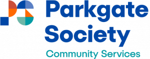 Parkgate Society Community Services