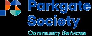 Parkgate Society Community Services