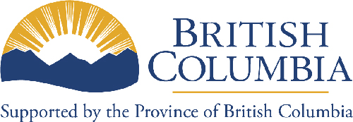 The Province of BC