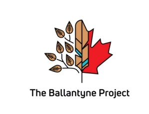 The Ballantyne Project